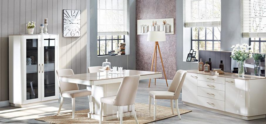 dining room furniture sets 11 Dining Room Furniture Sets