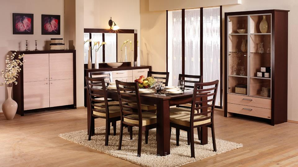 dining room furniture sets 18 Dining Room Furniture Sets