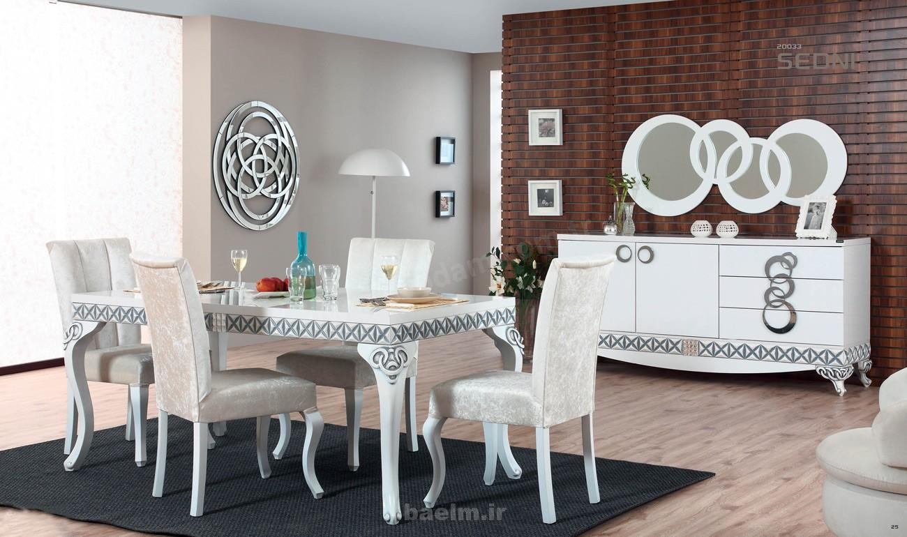 dining room furniture sets 21 Dining Room Furniture Sets