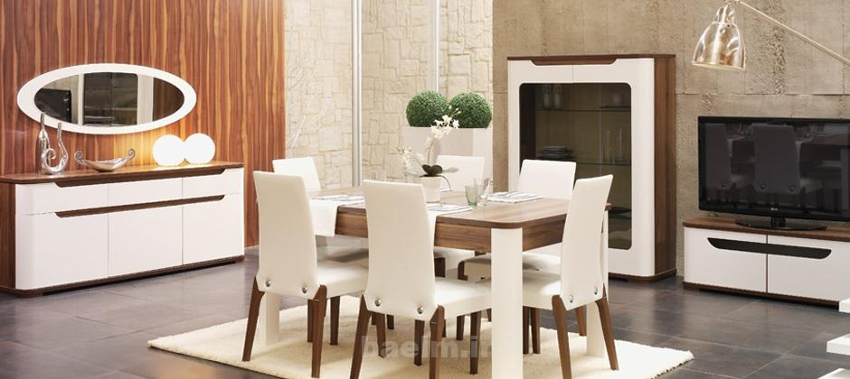 dining room furniture sets 24 Dining Room Furniture Sets