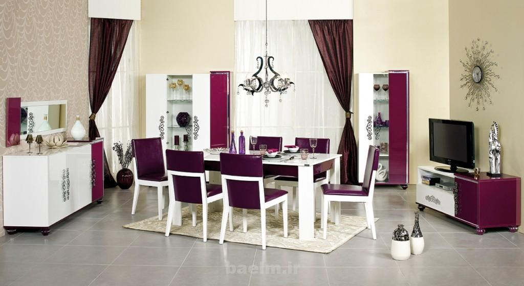 dining room furniture sets 25 Dining Room Furniture Sets