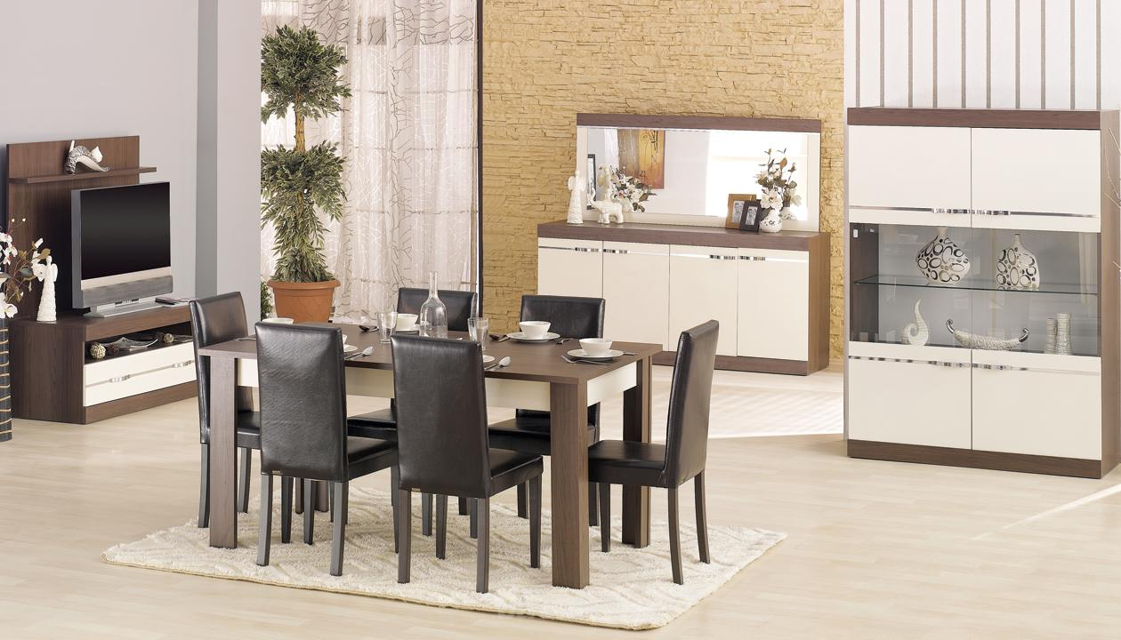 dining room furniture sets 26 Dining Room Furniture Sets