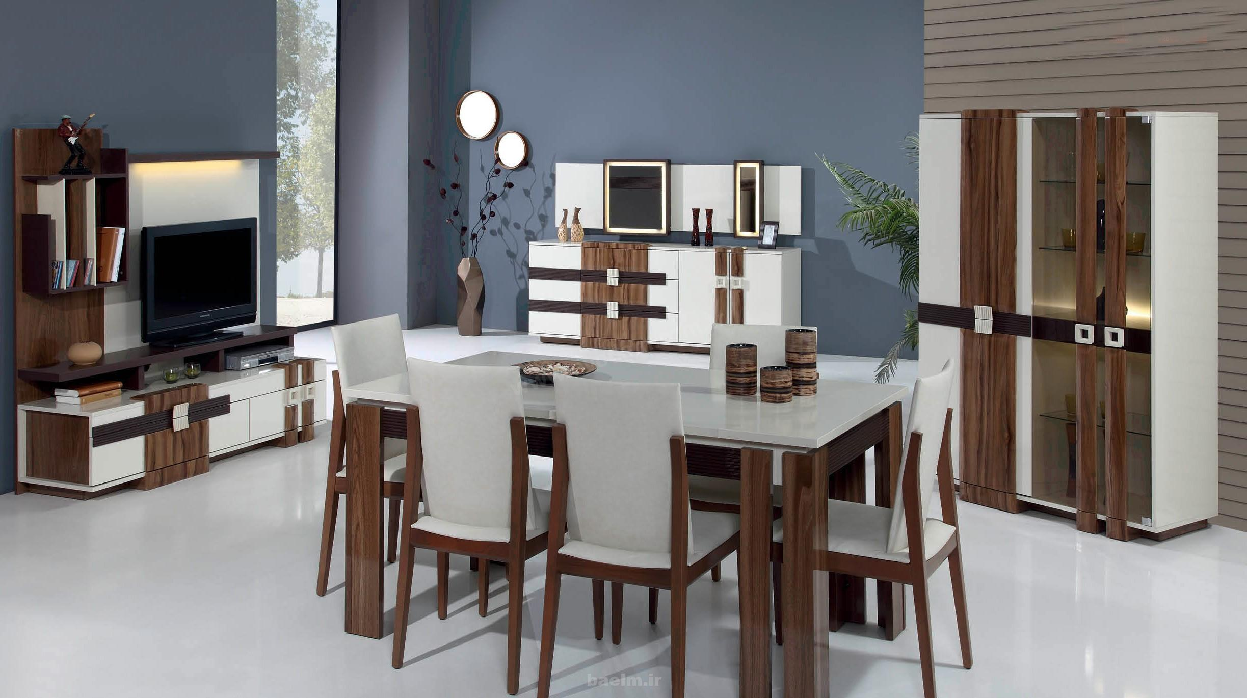 dining room furniture sets 4 Dining Room Furniture Sets