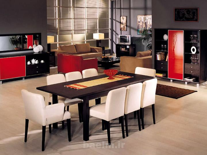 dining room furniture sets 9 Dining Room Furniture Sets