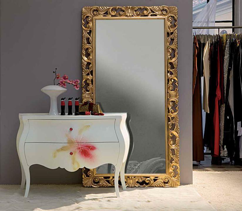 مد و زیبایی   عکس هایی از کمد های زیبا برای لباس، کفش و ..
