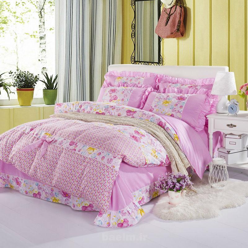 girls bedding sets 10 Girls Bedding Sets