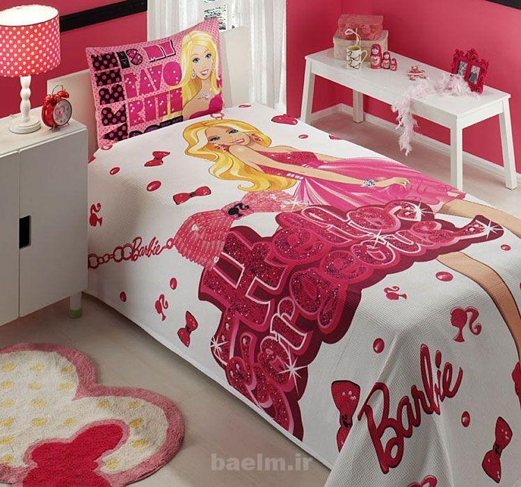 girls bedding sets 11 Girls Bedding Sets