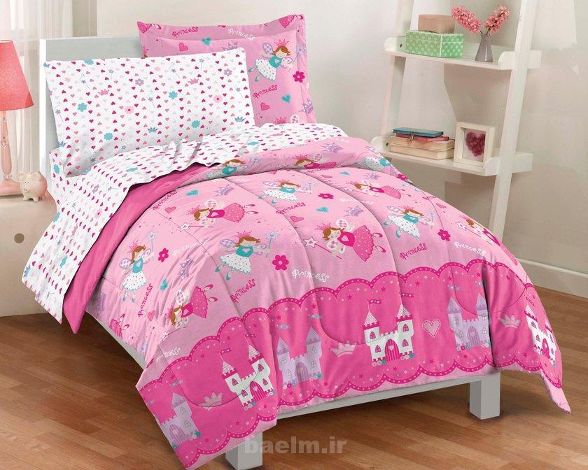 girls bedding sets 12 Girls Bedding Sets