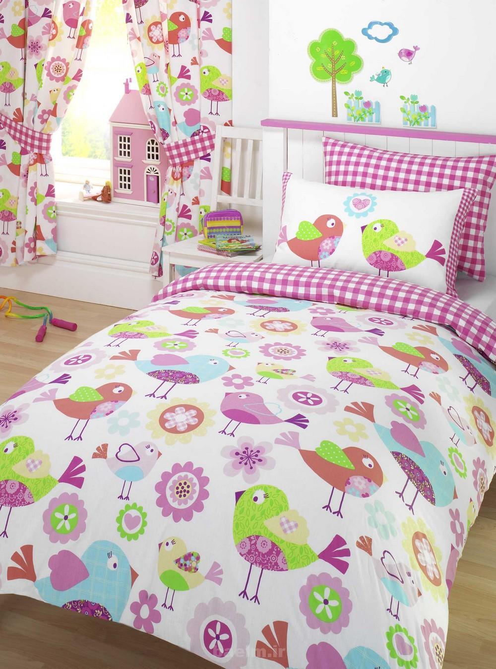 girls bedding sets 13 Girls Bedding Sets