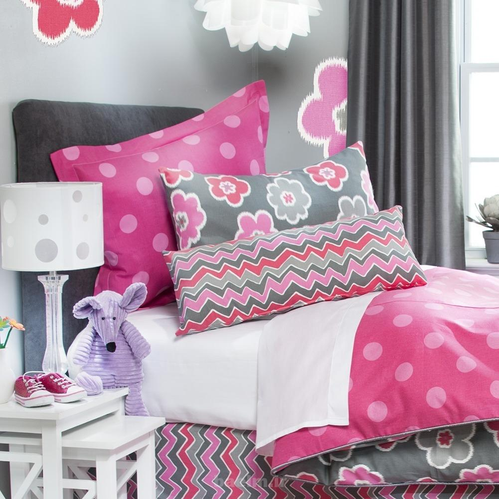 girls bedding sets 14 Girls Bedding Sets
