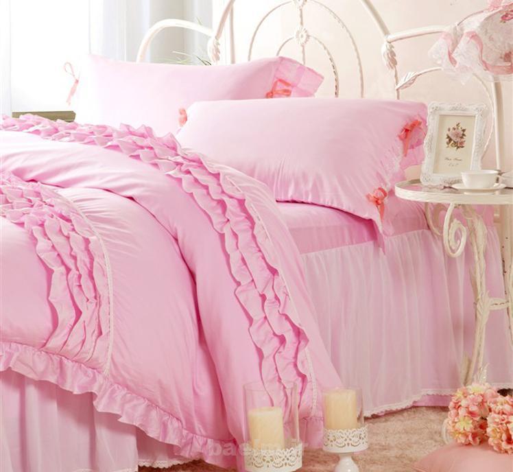 girls bedding sets 15 Girls Bedding Sets