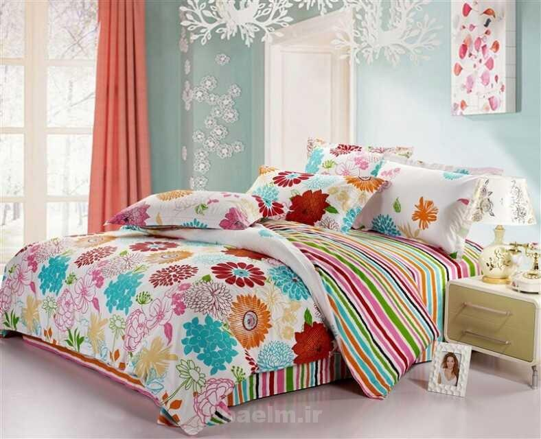 girls bedding sets 16 Girls Bedding Sets