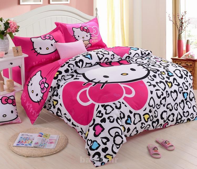 girls bedding sets 2 Girls Bedding Sets