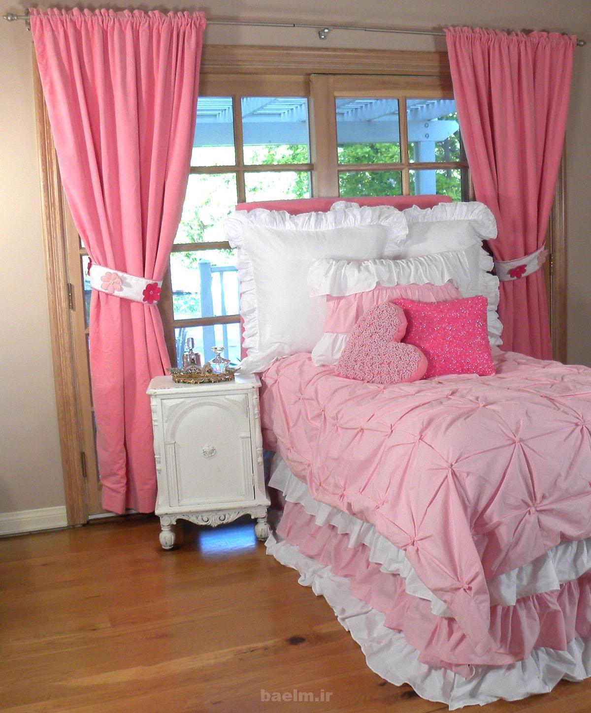 girls bedding sets 3 Girls Bedding Sets