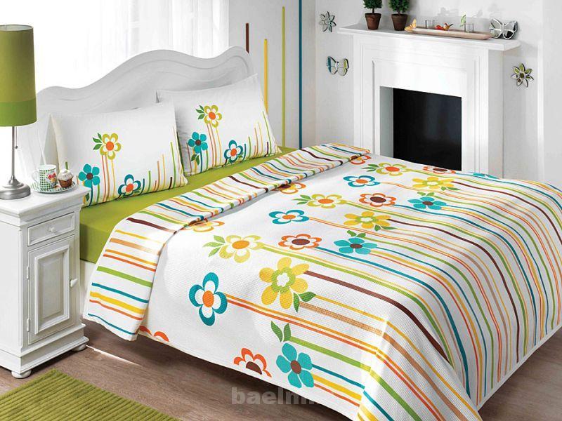 girls bedding sets 4 Girls Bedding Sets