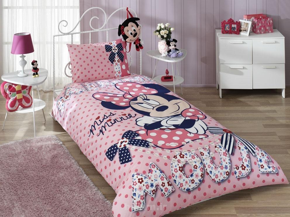 girls bedding sets 6 Girls Bedding Sets