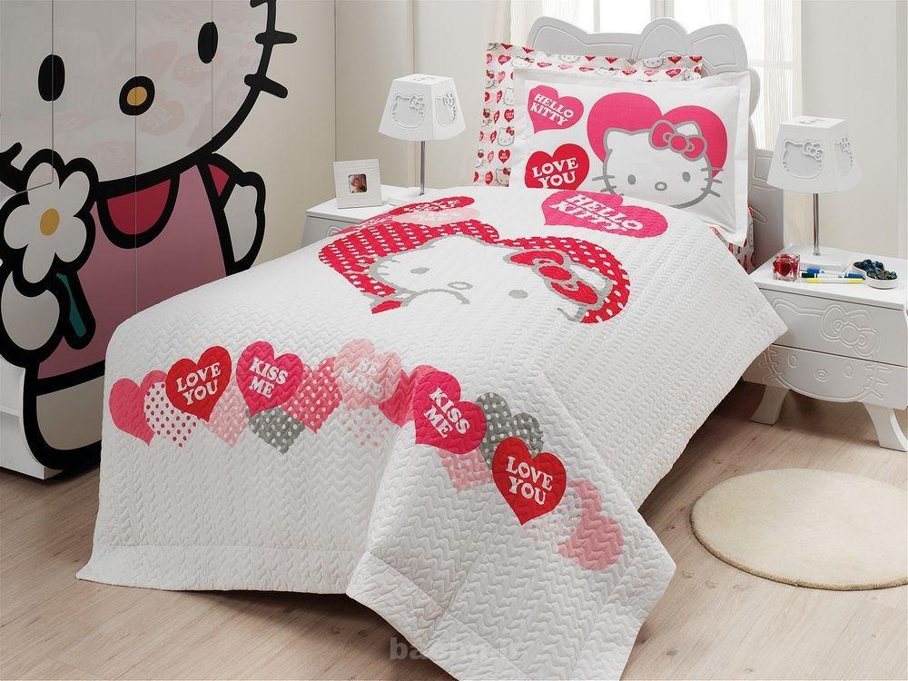 girls bedding sets 8 Girls Bedding Sets