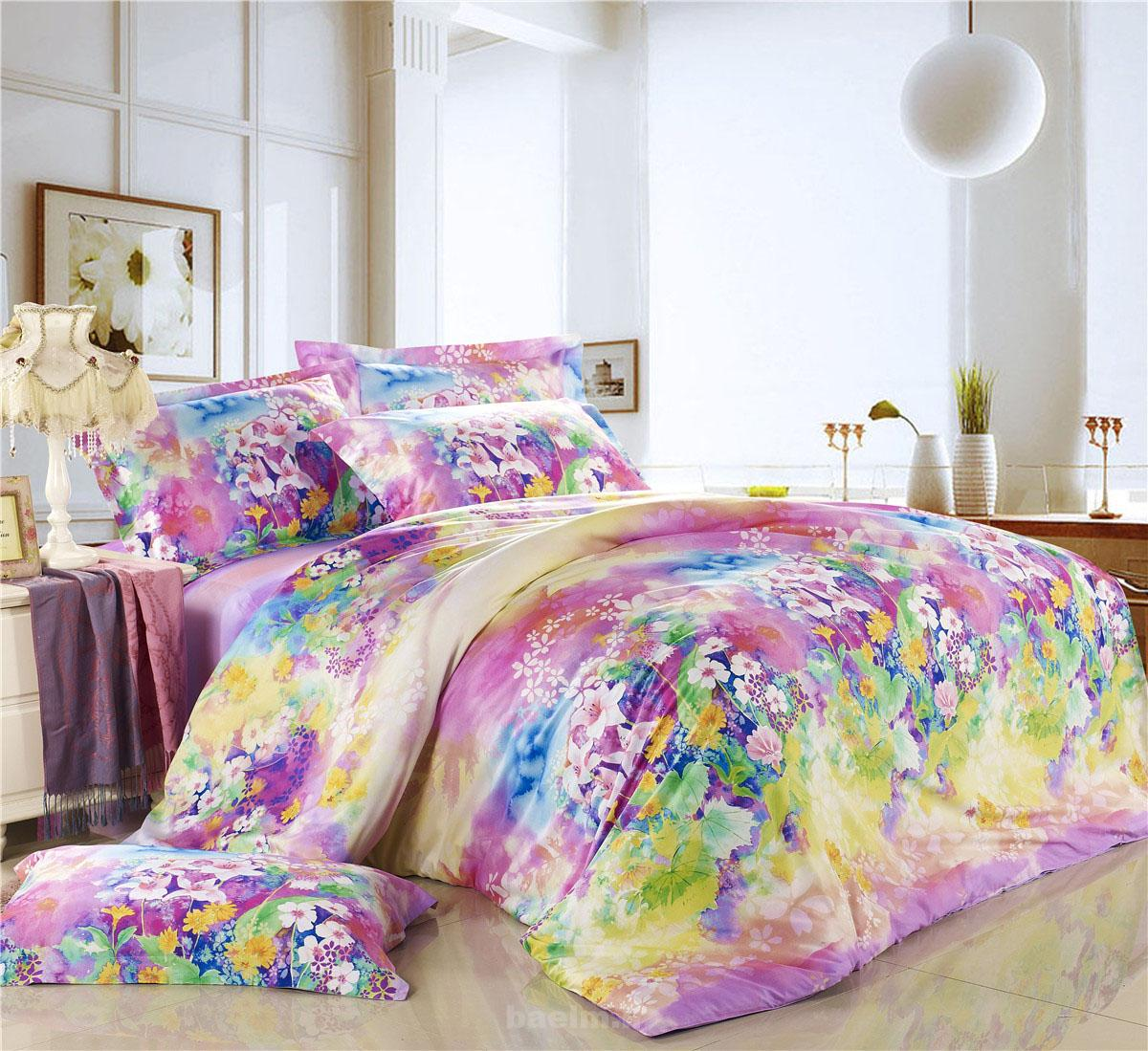 girls bedding sets 9 Girls Bedding Sets
