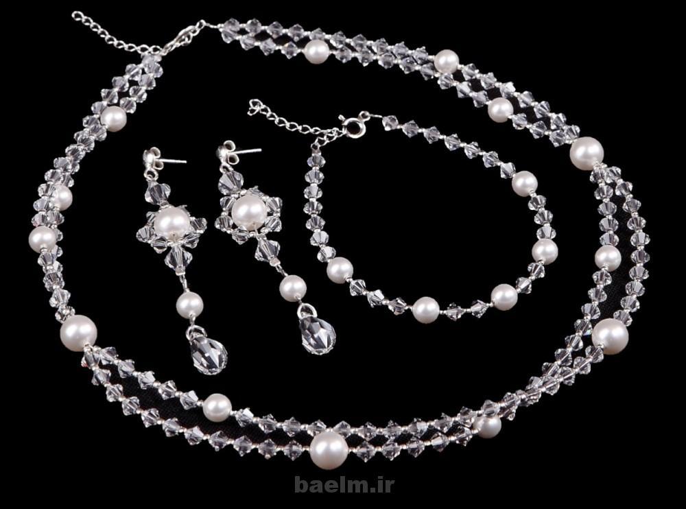 jewelry sets 11 Jewelry Sets