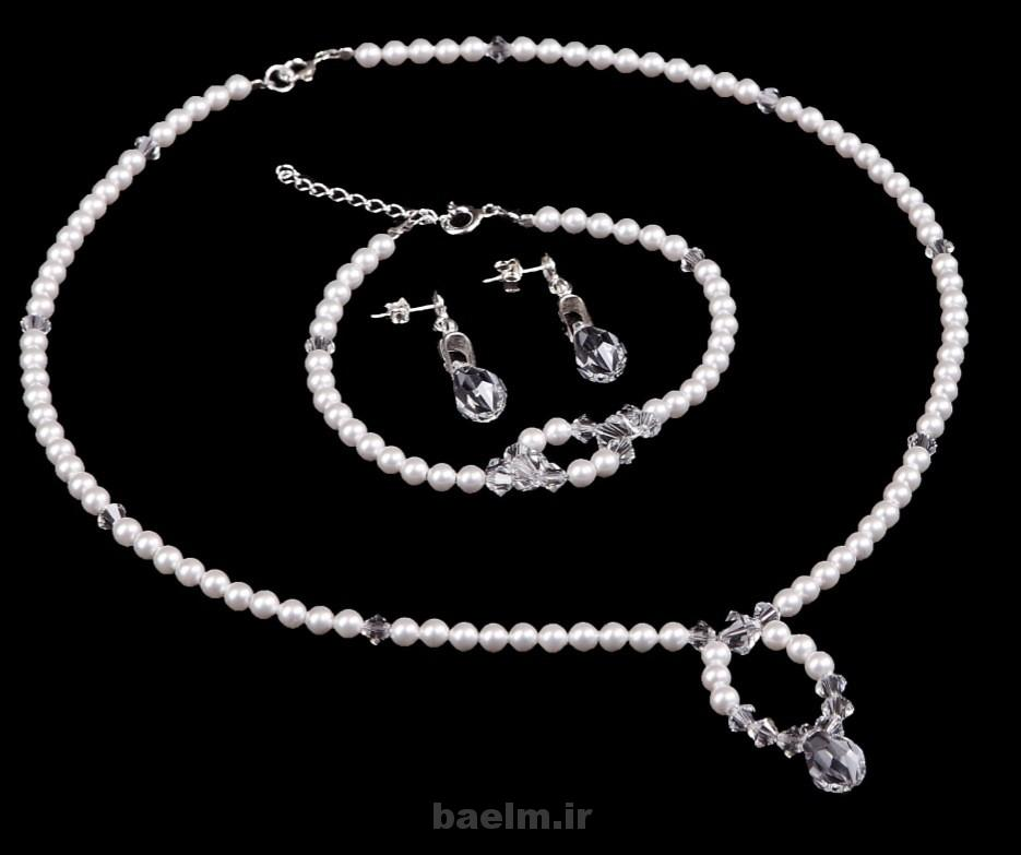 jewelry sets 12 Jewelry Sets