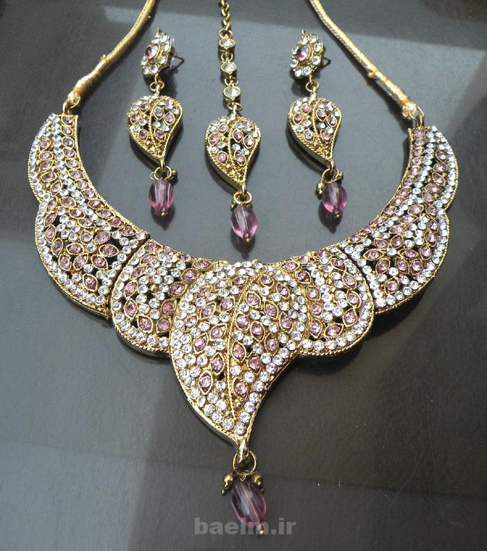 jewelry sets 14 Jewelry Sets