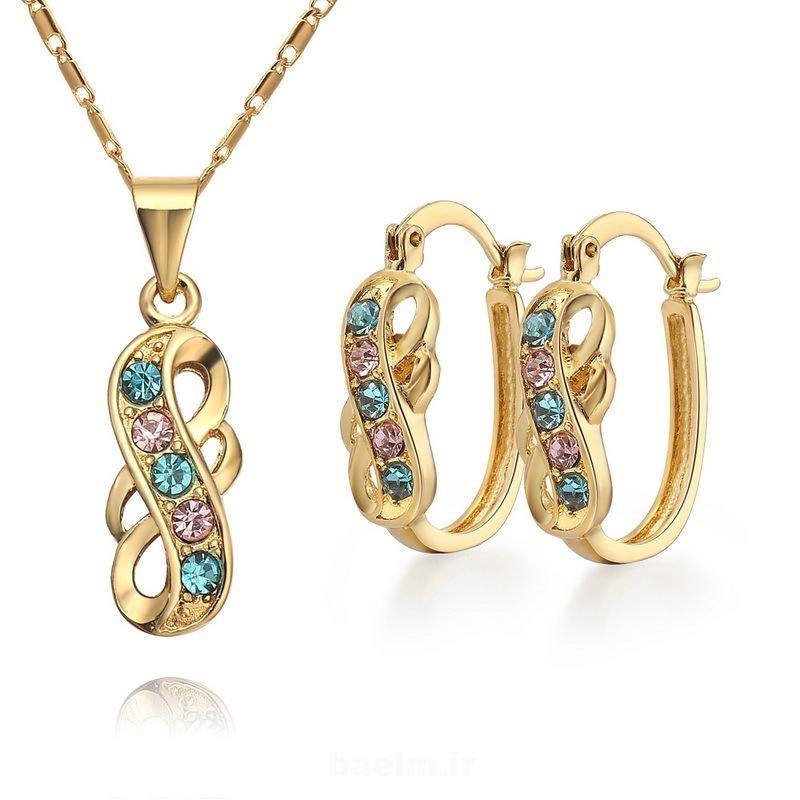 jewelry sets 15 Jewelry Sets