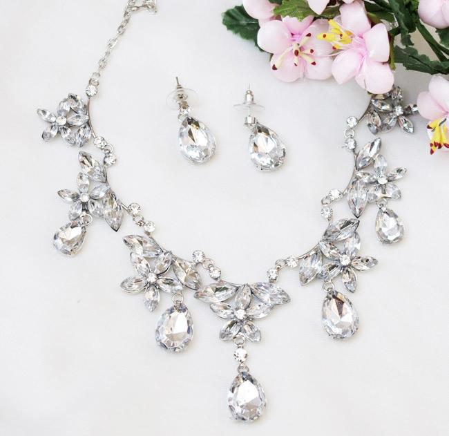 jewelry sets 6 Jewelry Sets