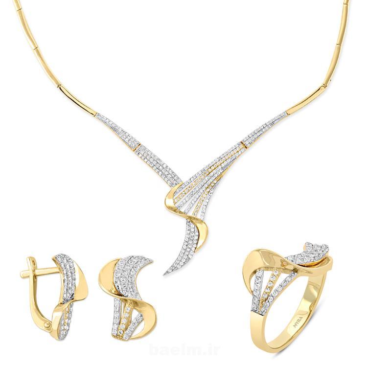 jewelry sets 8 Jewelry Sets