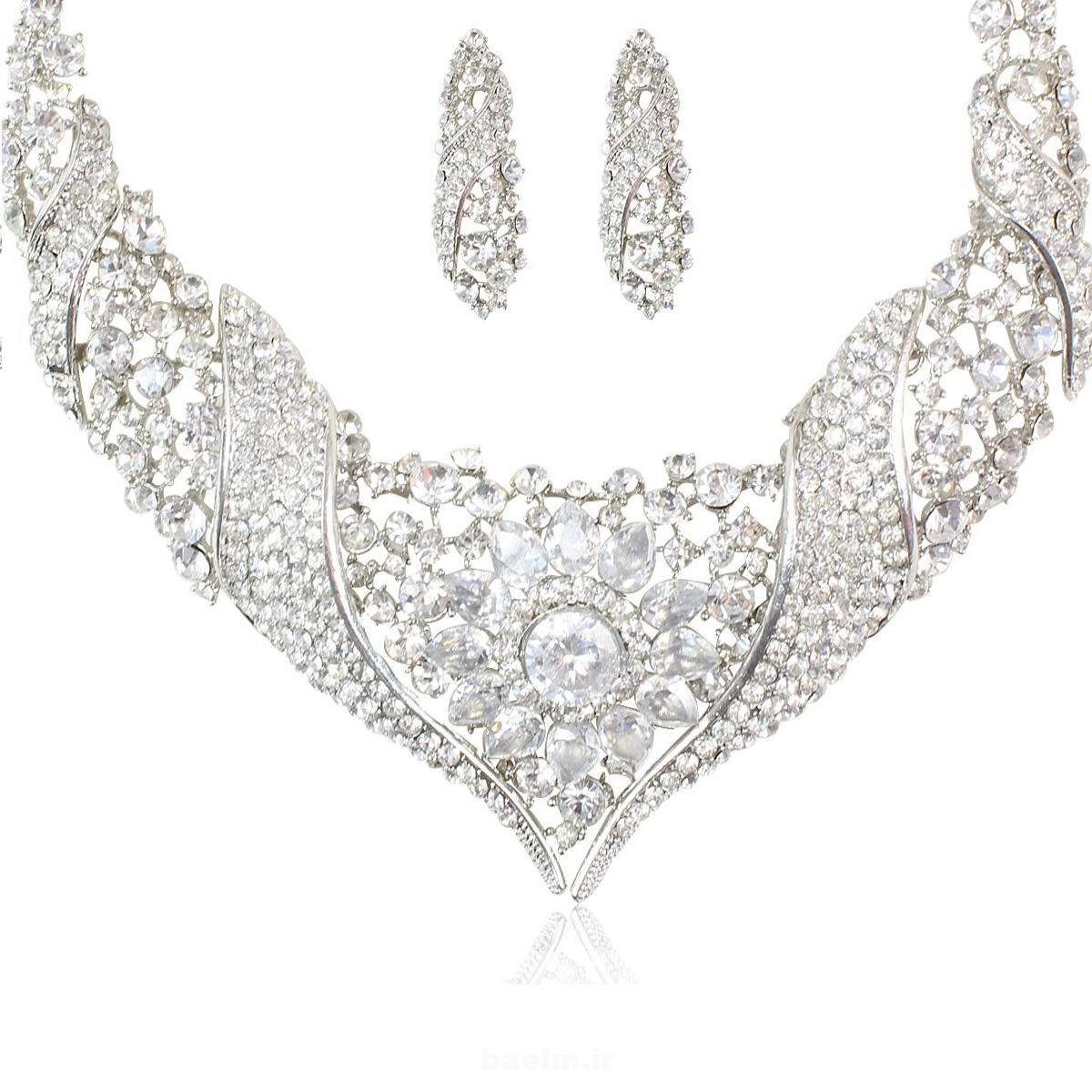 jewelry sets 9 Jewelry Sets