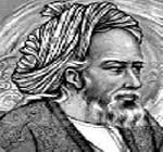 بیوگرافی دانشمندان | زندگینامه حکیم عمر خیام