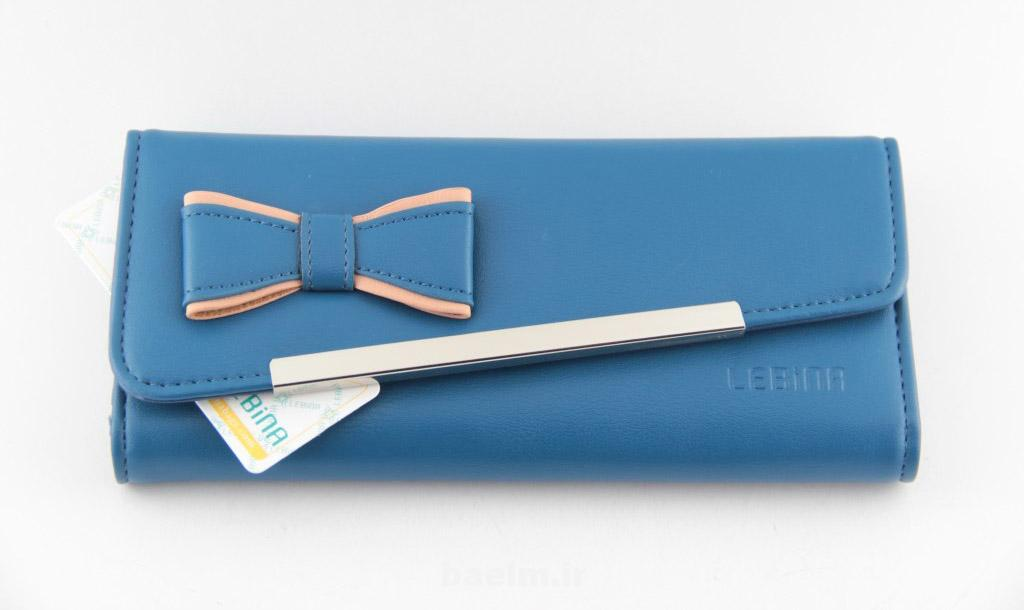 ladies wallets 11 Styles Of Ladies Wallets