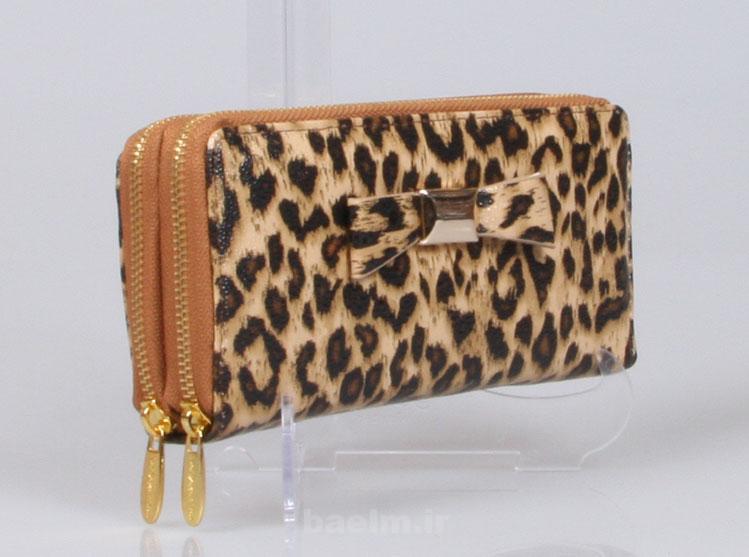 ladies wallets 13 Styles Of Ladies Wallets