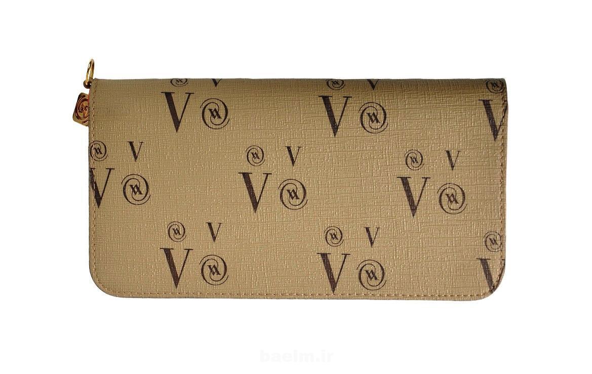 ladies wallets 16 Styles Of Ladies Wallets