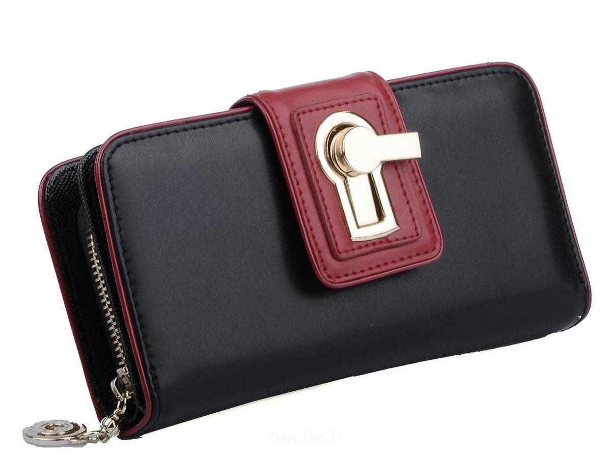 ladies wallets 2 Styles Of Ladies Wallets