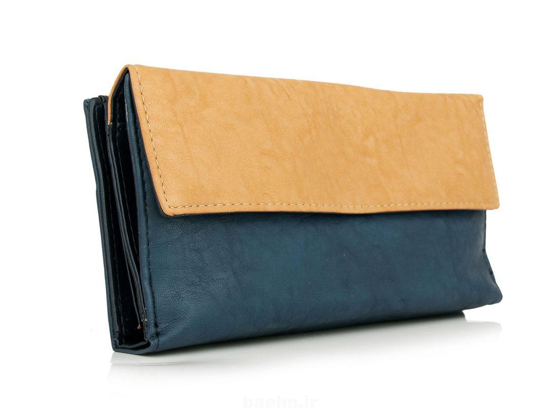 ladies wallets 3 Styles Of Ladies Wallets