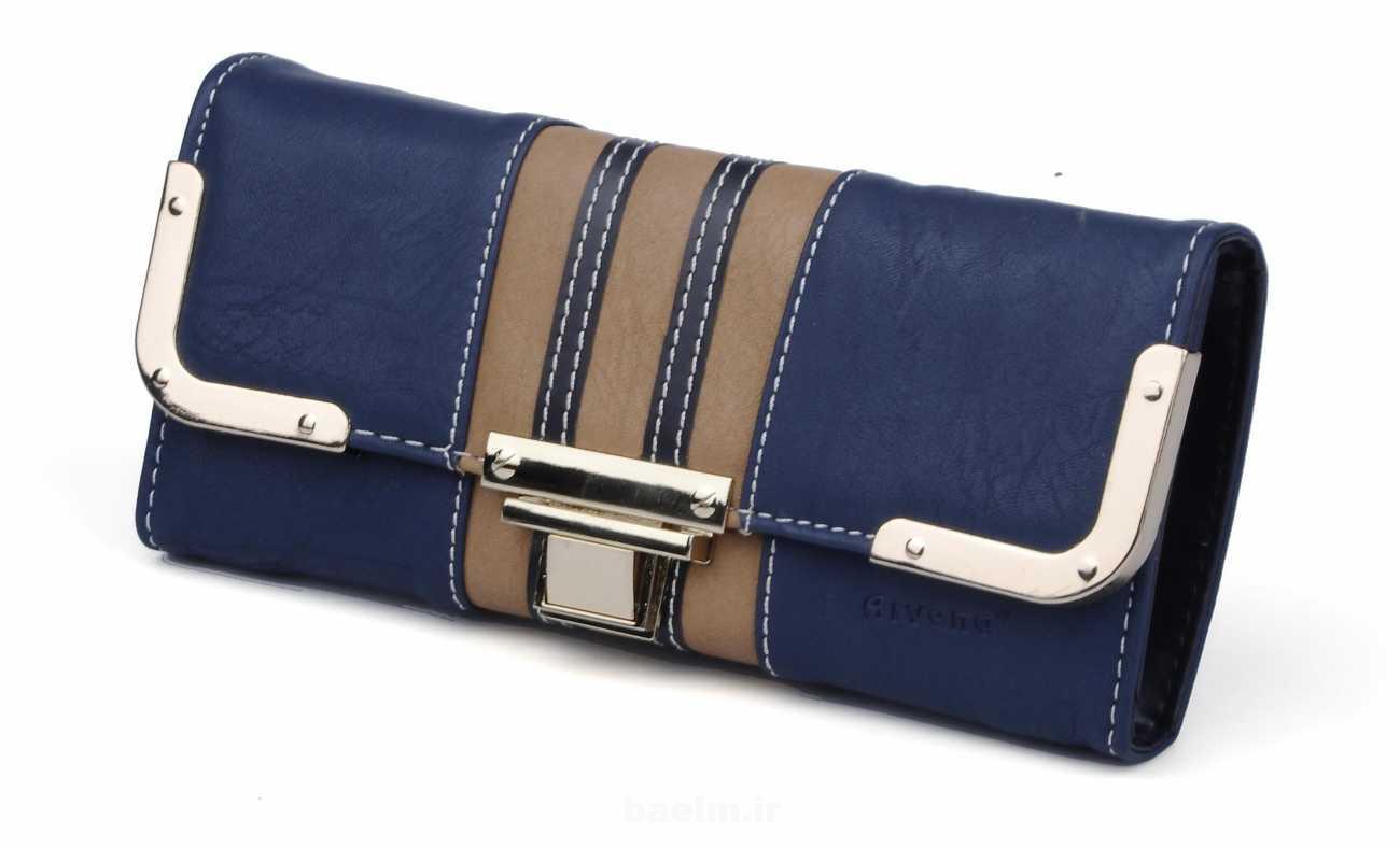 ladies wallets 6 Styles Of Ladies Wallets