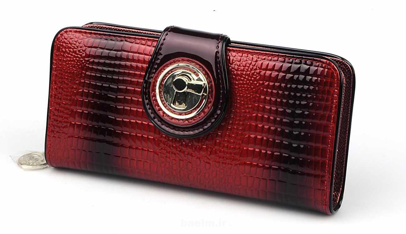 ladies wallets 8 Styles Of Ladies Wallets