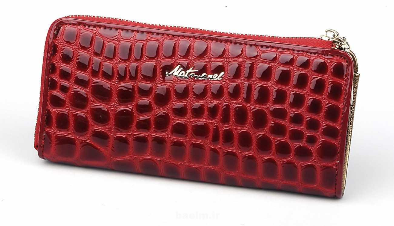 ladies wallets 9 Styles Of Ladies Wallets