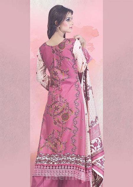مد و زيبايي | عكس هاي زيبا از مدل هاي لباس پاكستاني زنانه و دخترانه