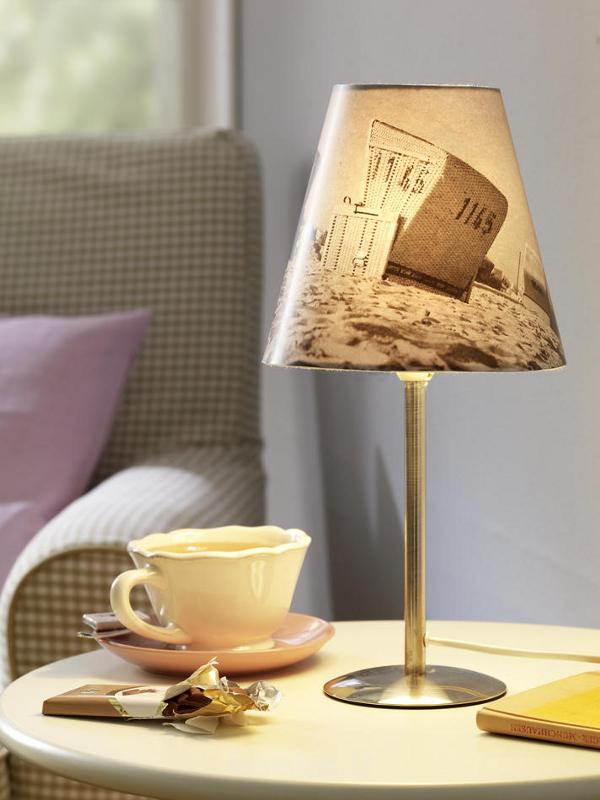 most beautiful lampshades 12 Most Beautiful Lampshades