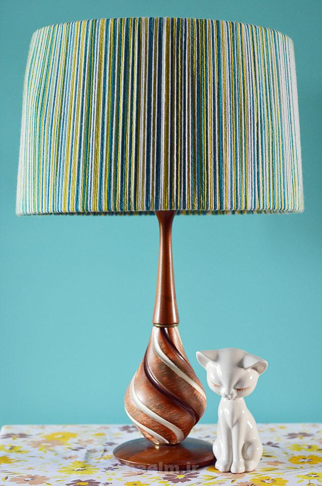 most beautiful lampshades 15 Most Beautiful Lampshades