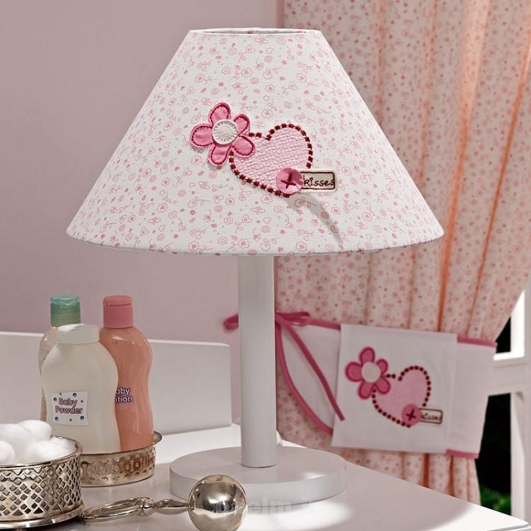 most beautiful lampshades 16 Most Beautiful Lampshades