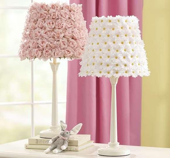 most beautiful lampshades 7 Most Beautiful Lampshades