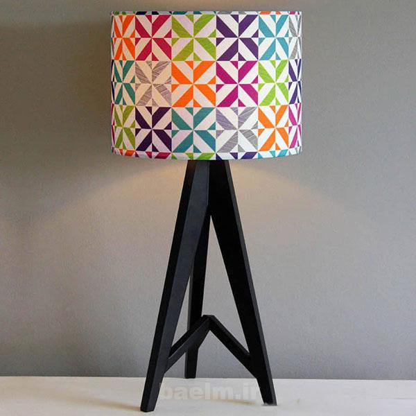 most beautiful lampshades 8 Most Beautiful Lampshades