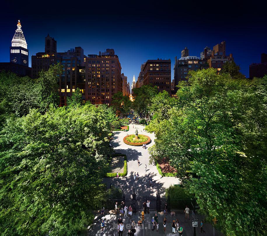 new york photos 2 Biggest Metropolis, New York City