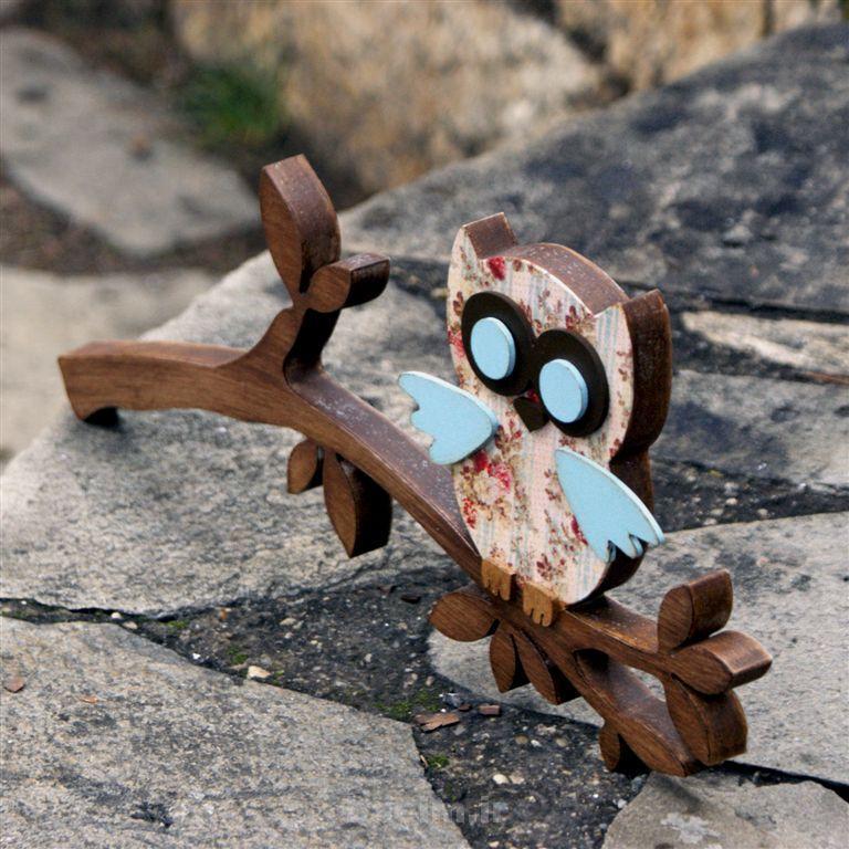 owl decor 1 Owl Decor