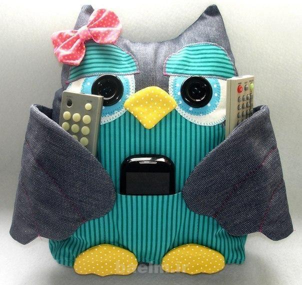 owl decor 10 Owl Decor