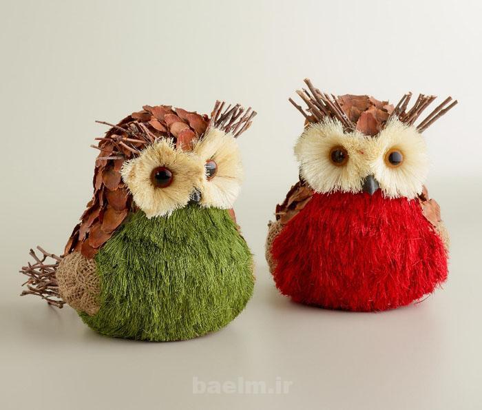 owl decor 11 Owl Decor