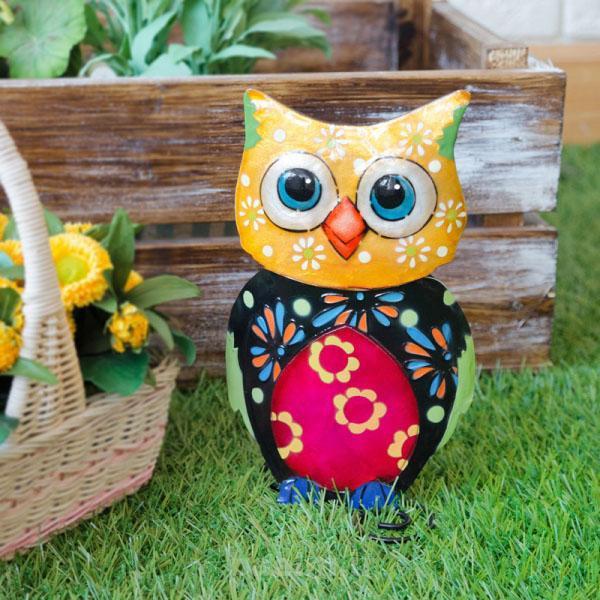 owl decor 12 Owl Decor