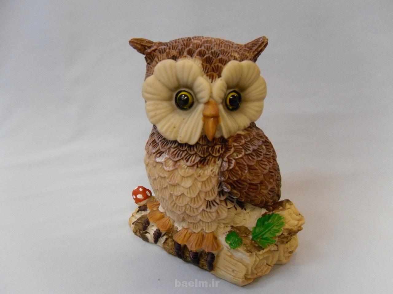owl decor 16 Owl Decor